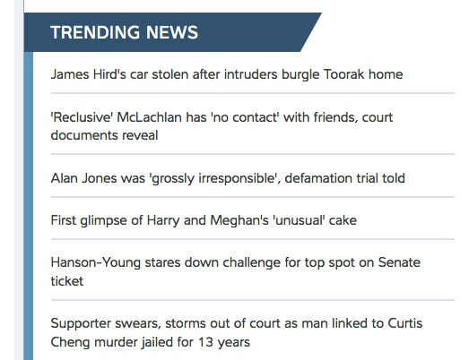 abc_homepage.png